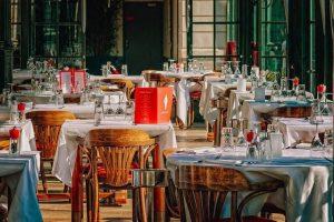 meilleur-restaurant