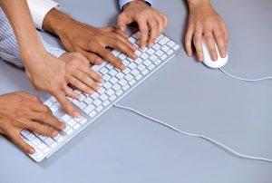 nettoyer-clavier