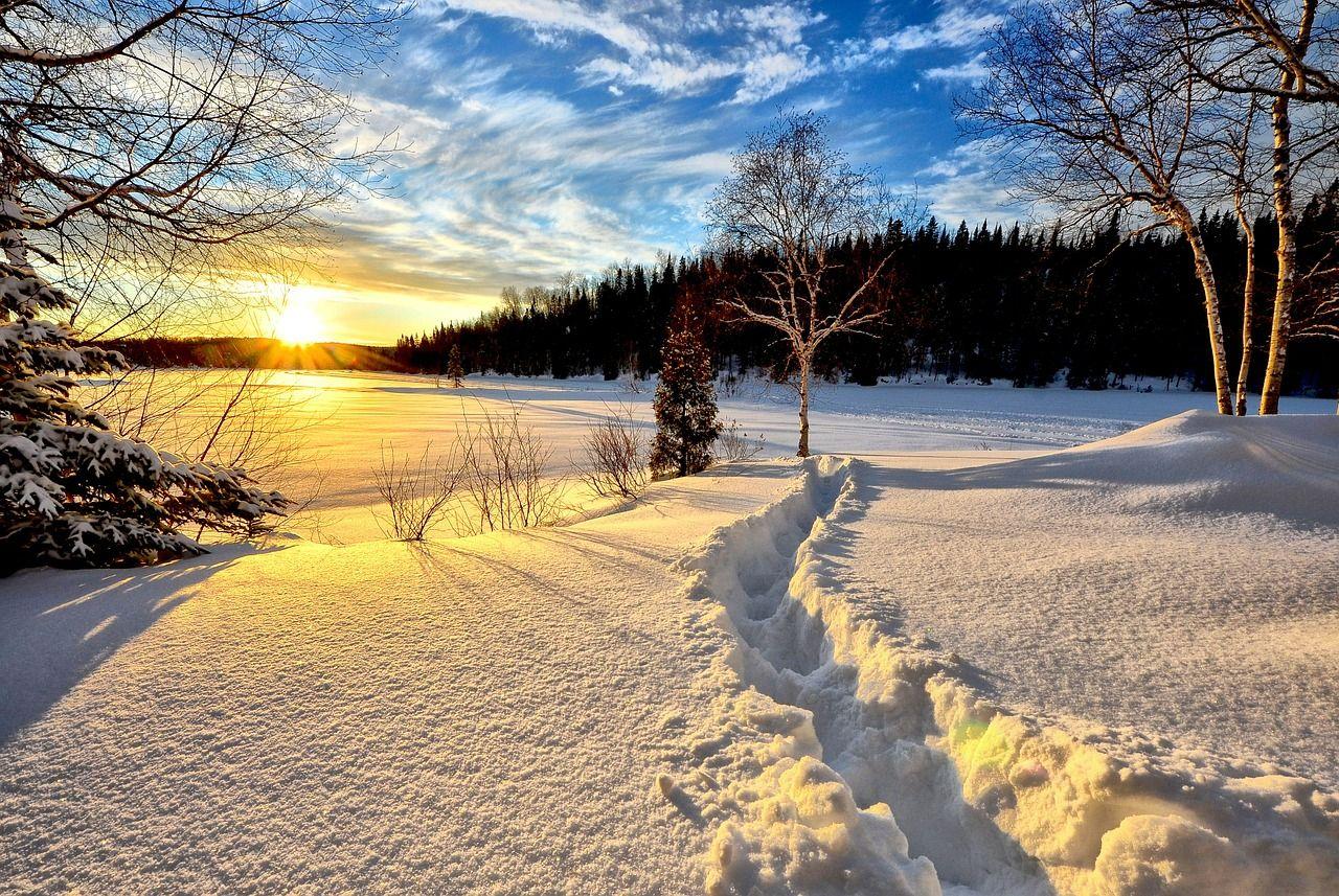 photo-neige