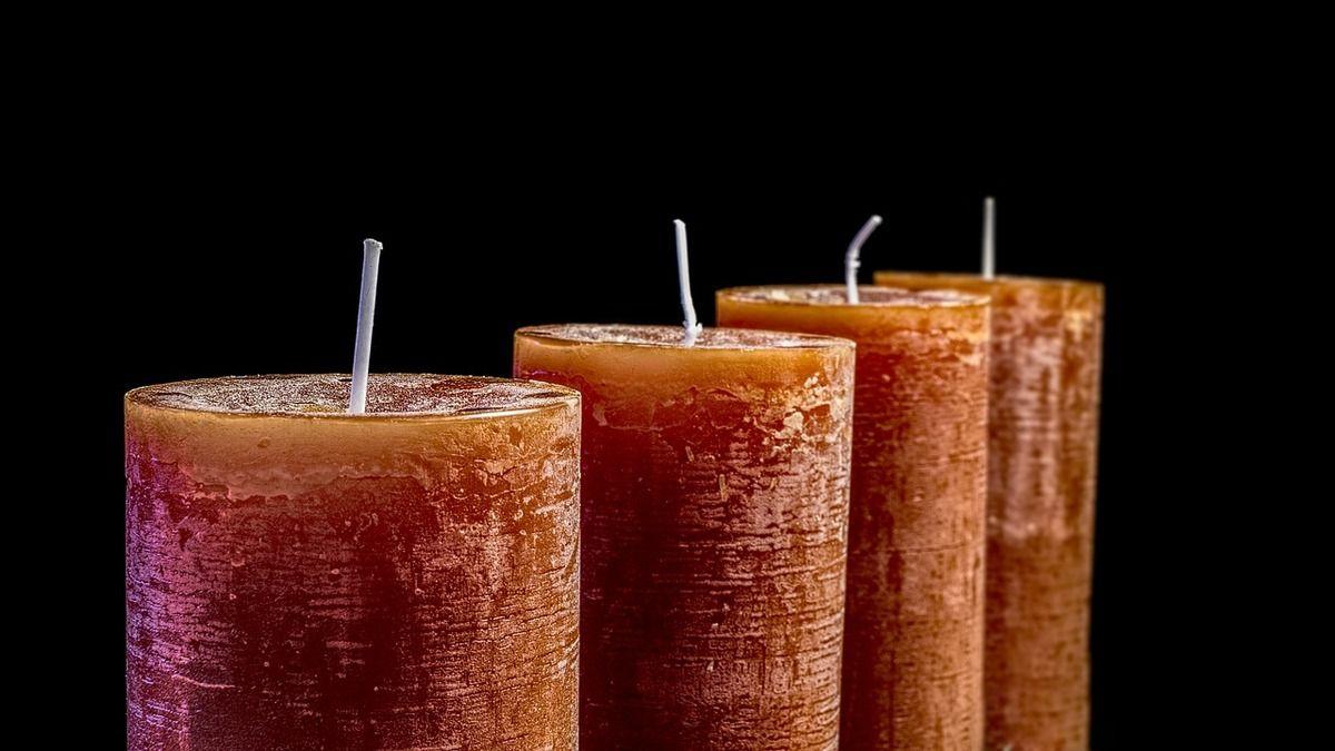 faire-bougies-parfumees