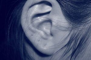 piercing-oreille