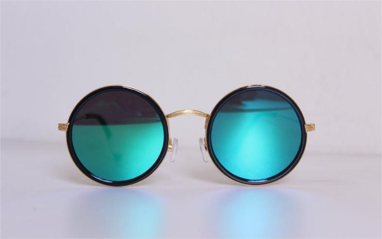 Comment acheter des lunettes de soleil
