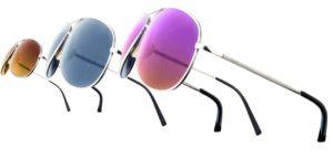 lunettes-soleil-colorees