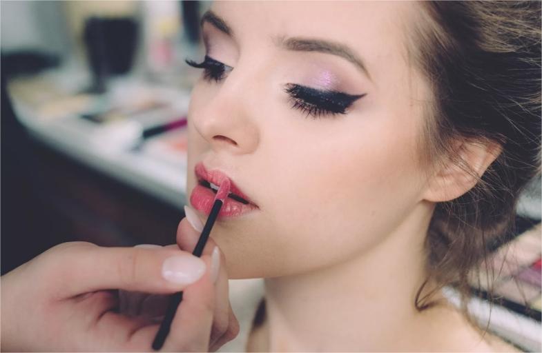Conseils de maquillage pour apprendre à se maquiller