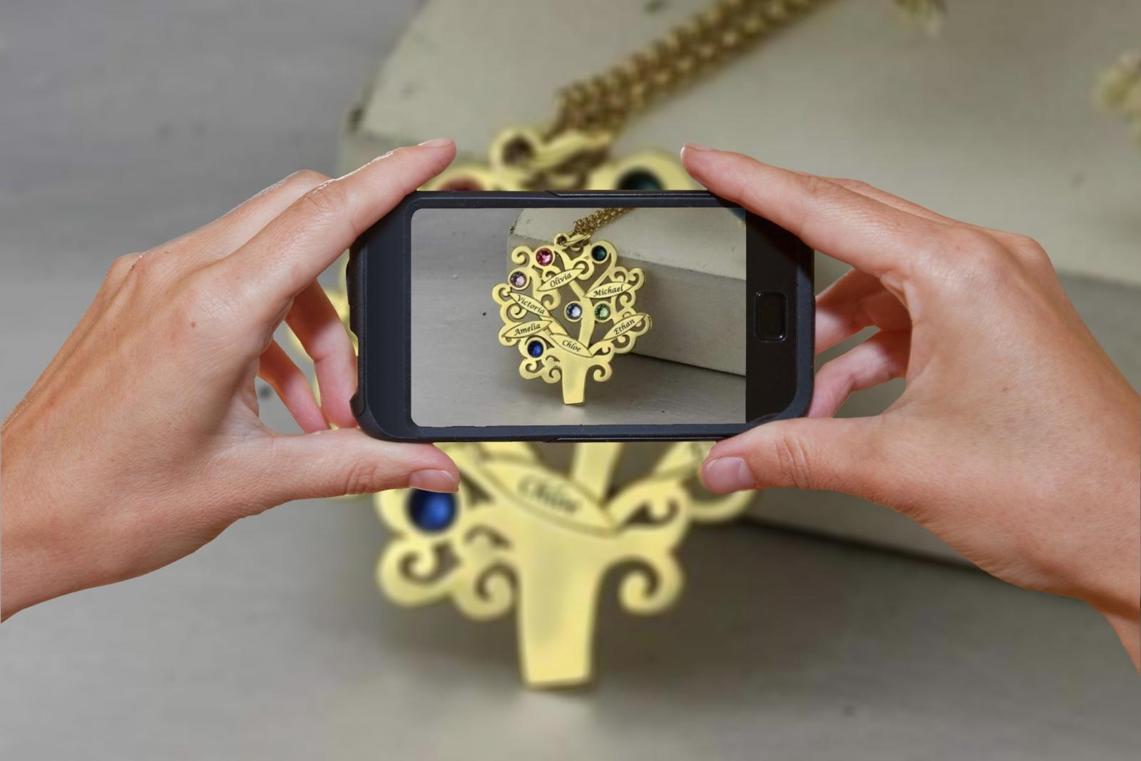 bijoux-arbre-vie