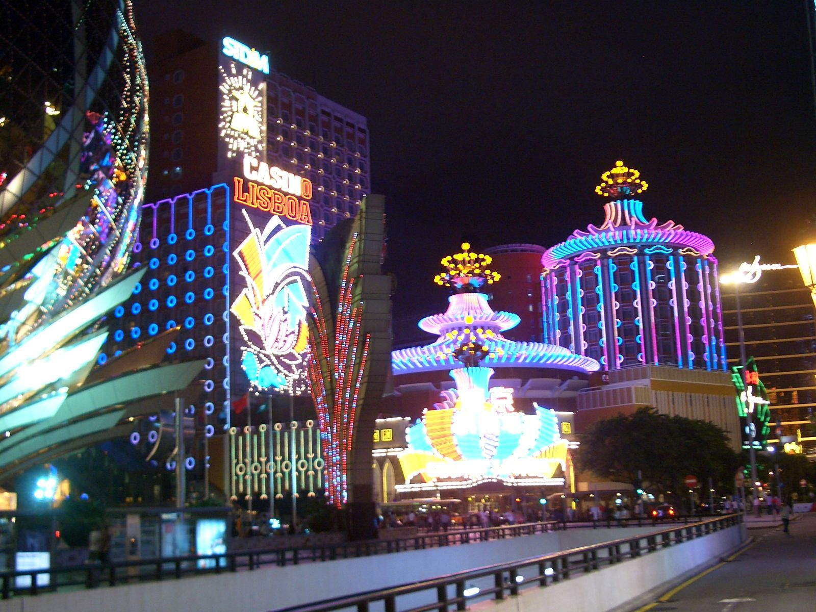 Macau-Casino-Lisboa