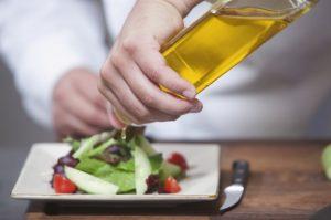 assaisonnement-huile-olive
