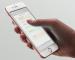 Acheter une coque pour son iPhone 6 : pourquoi est-ce recommandé ?