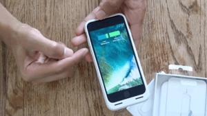 iphone6-coque