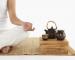 Comment pratiquer la méditation de pleine conscience
