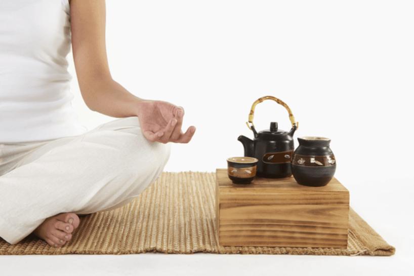 comment pratiquer meditation