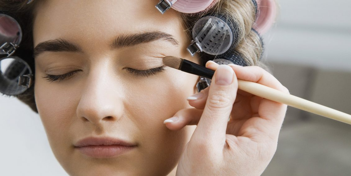 Quels pinceaux de maquillage choisir ?