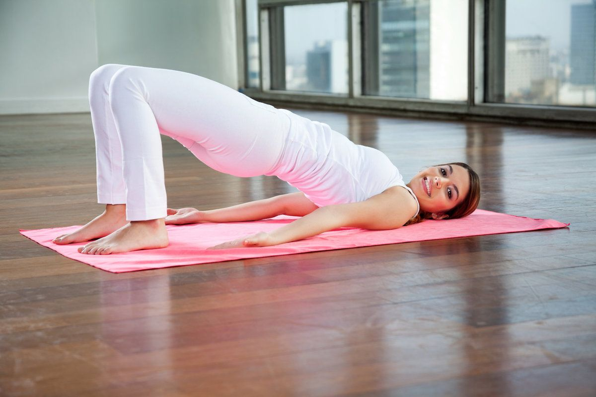 tapis-de-yoga