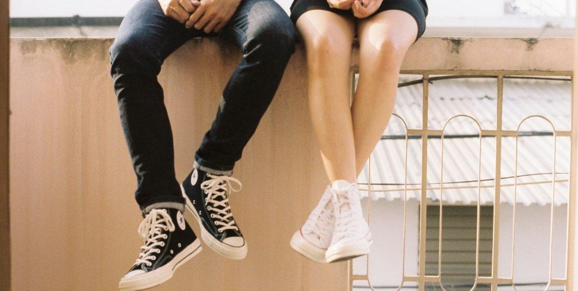 Les chaussures vegan, ce que c'est et pourquoi les préférer