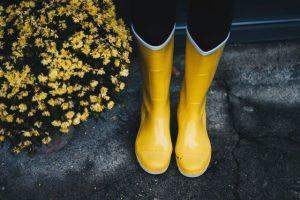 mode-bottes-de-pluie