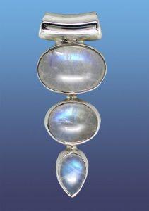 pierre-de-lune-bijoux