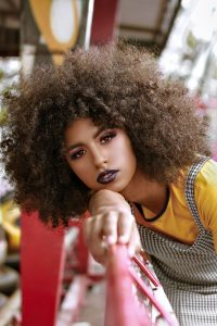 coiffure-africaine