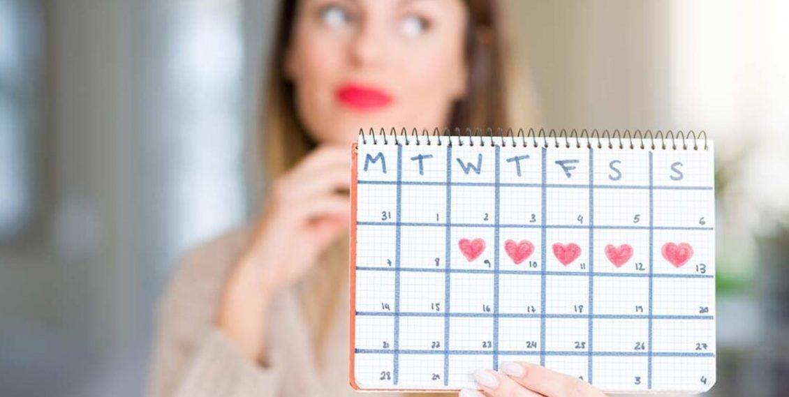 L'importance de créer votre calendrier d'ovulation
