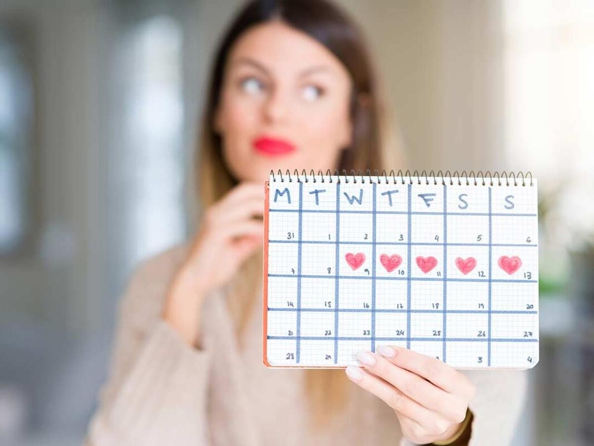 calendrier-ovulation