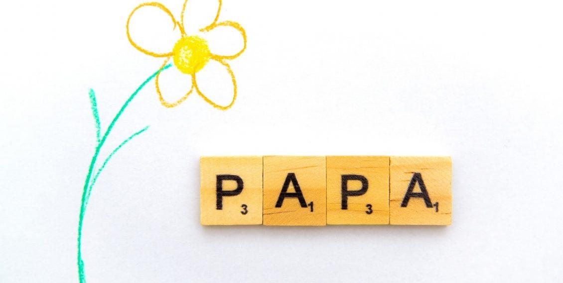 Fête des Pères : origines, idées de cadeau, on vous dit tout!