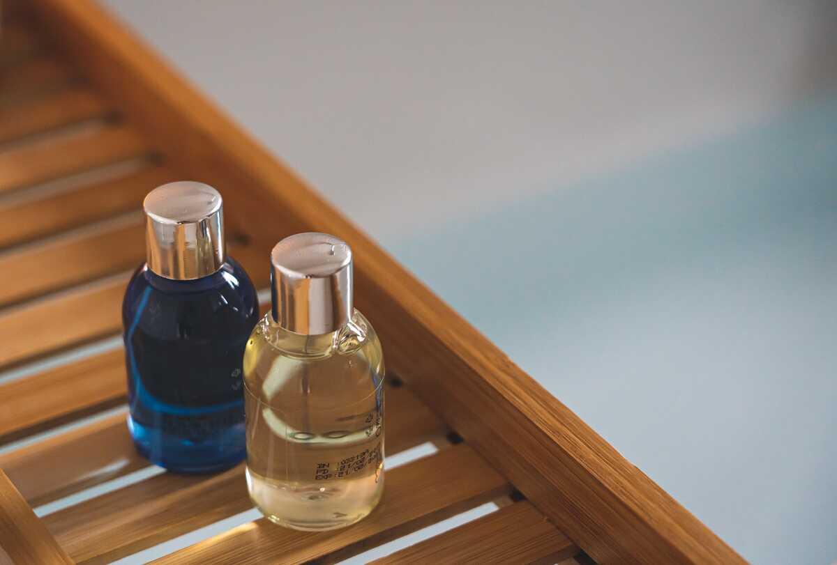 eau-cologne-parfumerie