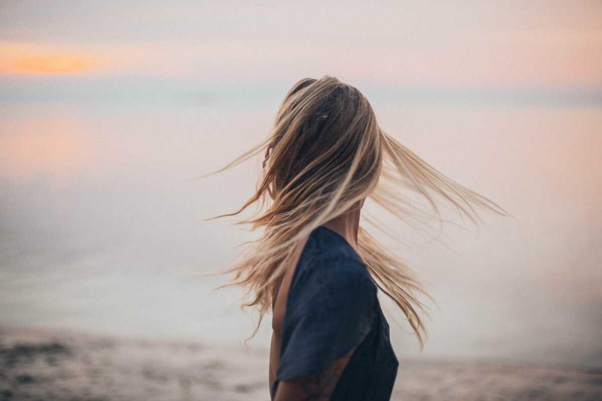 lissage-permanent-cheveux