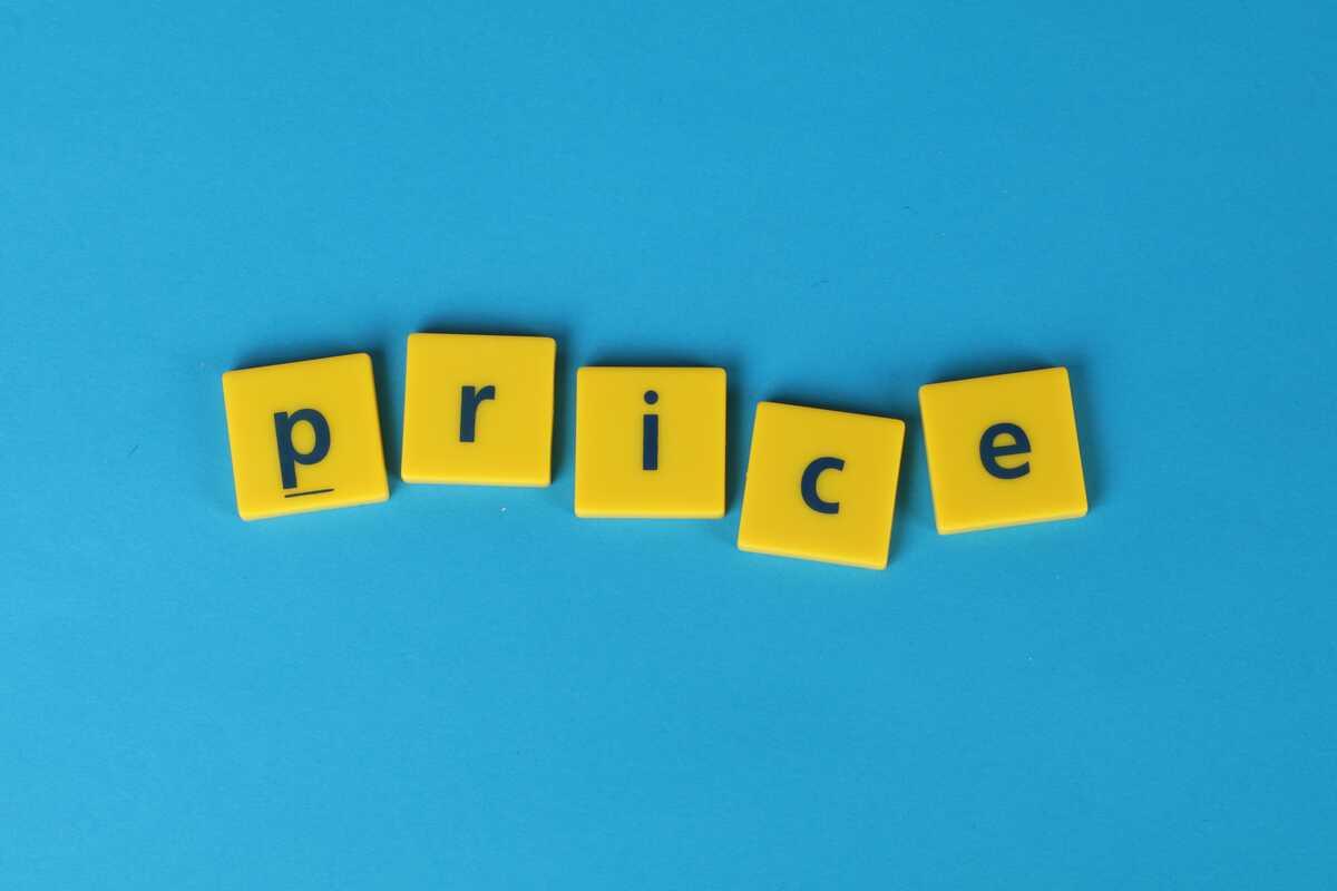 fixer-prix
