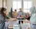 Friperies: comment chiner des vêtements de seconde main à petits prix?