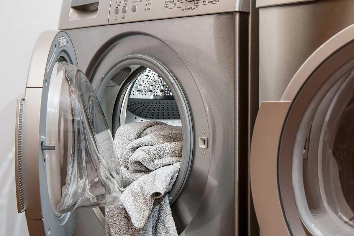 laverie-paris-vetements