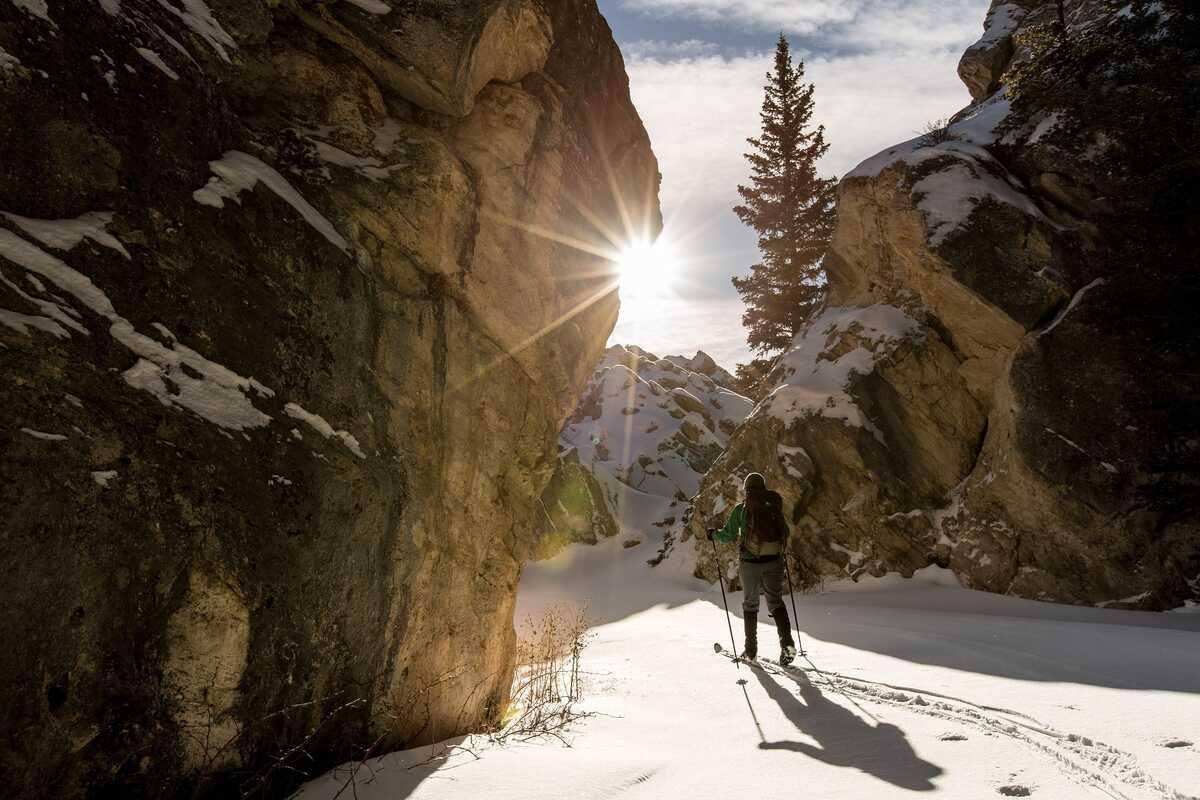 skier-andorre-grandvalira