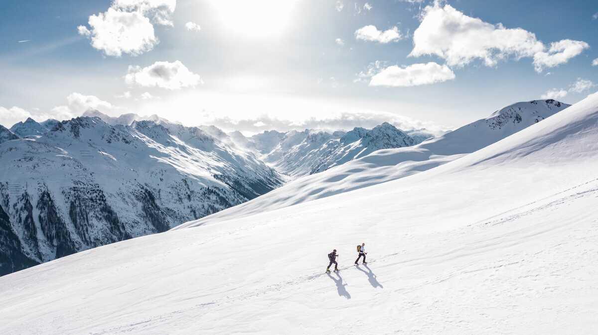 skier-andorre