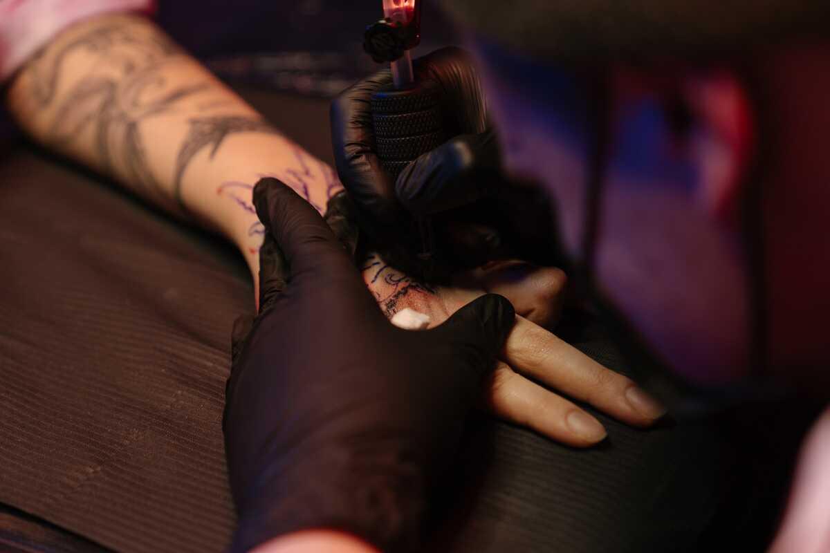 faire-tatouage