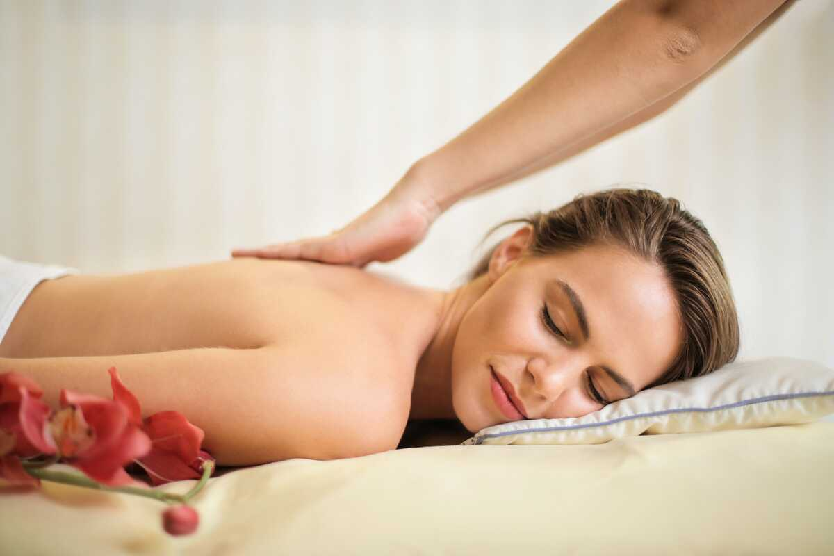 massage-californien-relaxation
