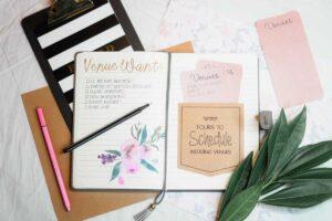 wedding-planner-mariage