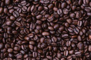 grains-café
