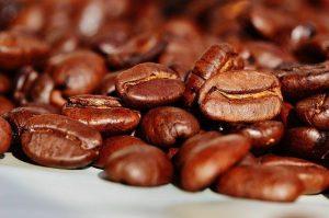 meilleur café au monde