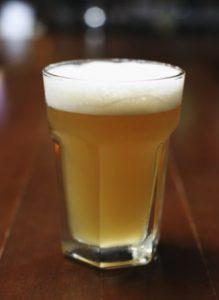 meilleures bières